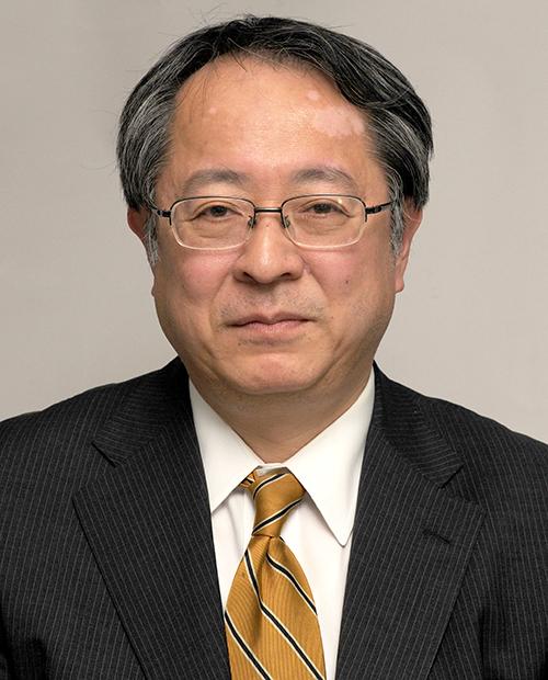 坂東 賢治