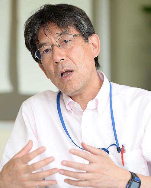 imazawamakoto