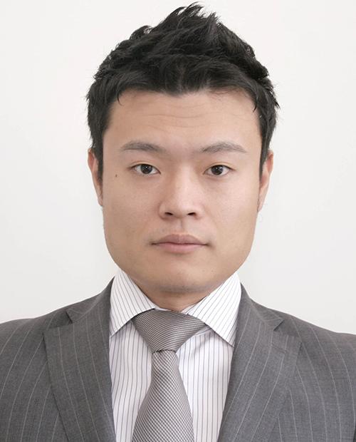 ishikawanaoto