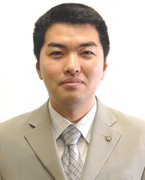 iwasakihikaru