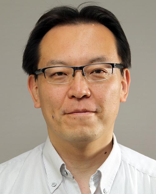 斉藤 信宏