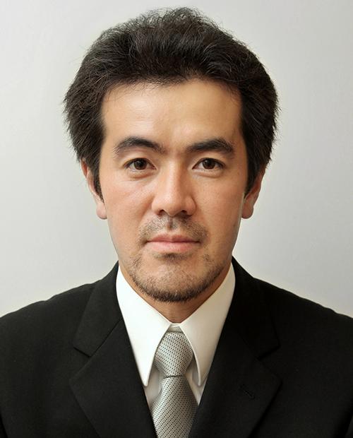 手塚 耕一郎