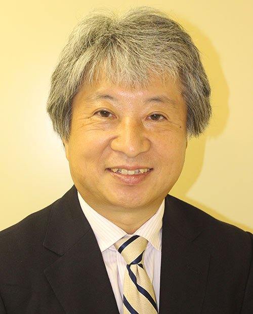 uchiyamatsuyoshi