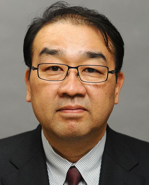 野村 隆宏
